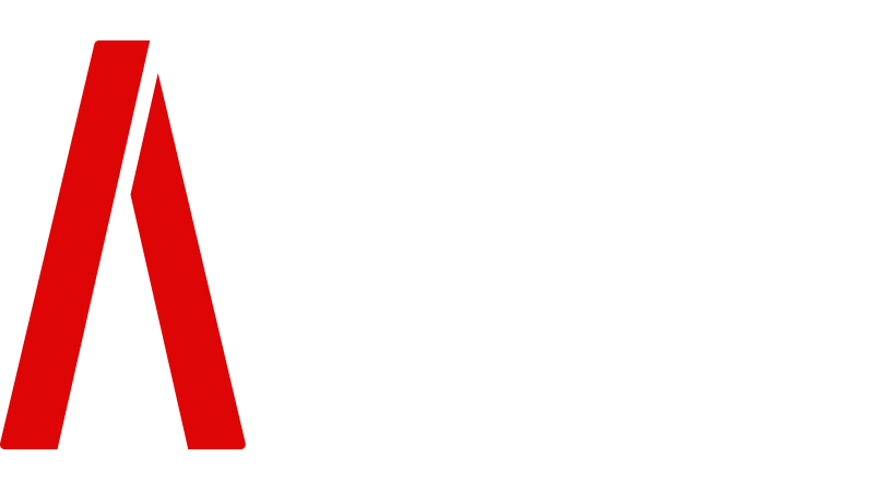 Santa Fe Athletic Co.